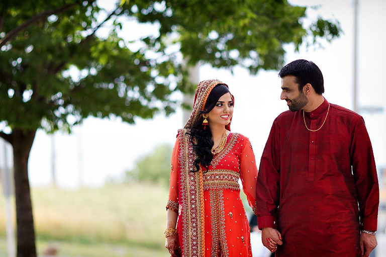 Neelofur_Faisal_Toronto_Indian_Wedding_Photographer