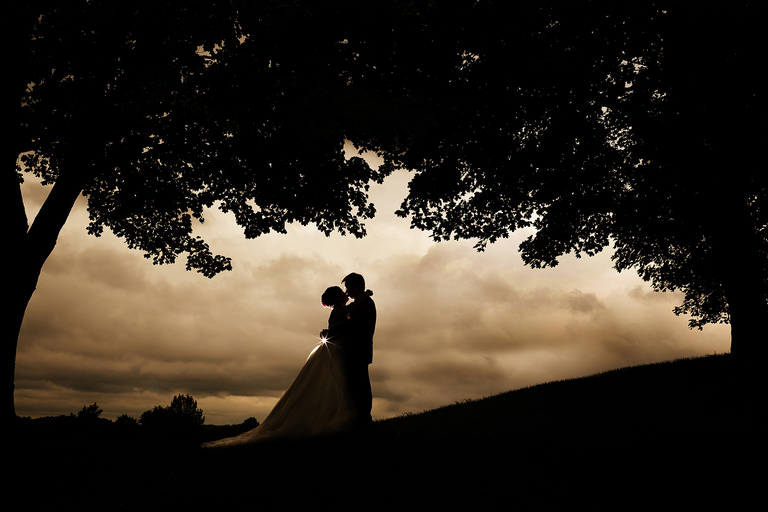 Fungke Images - Gloria and Collin's Wedding, 0J4A2310 2012811, August 11, 2012